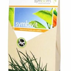 Micorrize Symbivit 750g-0