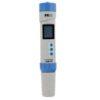 Misuratore EC stagno HM Digital-0