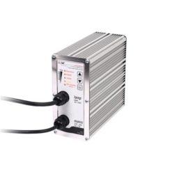 Ballast elettronico dimmerabile GSE 600W-0