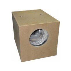 Aspiratore cassonato 550m3/h-0