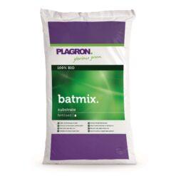 Plagron Batmix 25L-0