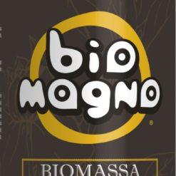 100% Biomassa 1Kg