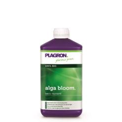 Alga Bloom 500ml