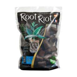 Root Riot 100 cubetti-0