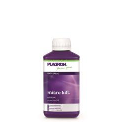 Micro Kill 250ml