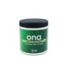 ONA Block Apple Crumble 175g-0