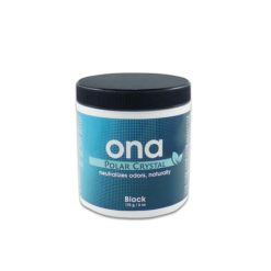 ONA Block Polar Crystal 175g-0
