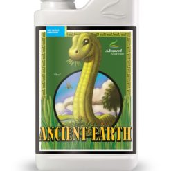 Advanced Nutrients Ancient Earth Organic 1L