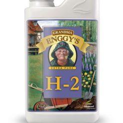 Advanced Nutrients Grandma Enggy's H-2 1L