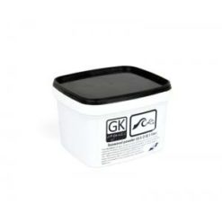 Seaweed Powder 0.5 Kg