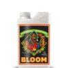 Advanced Nutrients Bloom 500ml pH Perfect