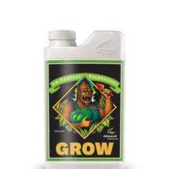 Advanced Nutrients Grow 500ml pH Perfect