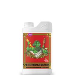 Advanced Nutrients Bud Ignitor 250ml-0