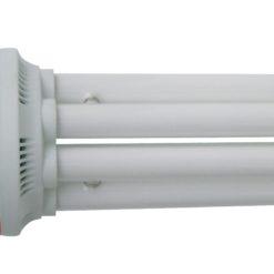 CFL 125W Fioritura 2700K