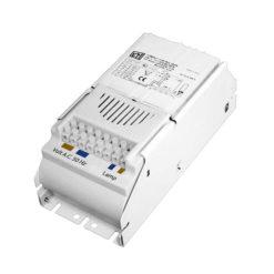 Alimentatore ETI 250W-0