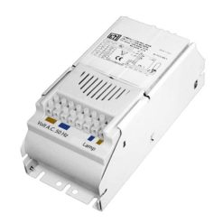 Alimentatore ETI 400W-0