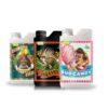 Kit Advanced Nutrients Expert Grower-0