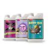 Kit Advanced Nutrients Grand Master Grower-0