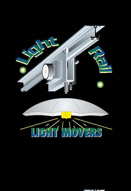 LightRail 4.0 AdjustaDrive-65