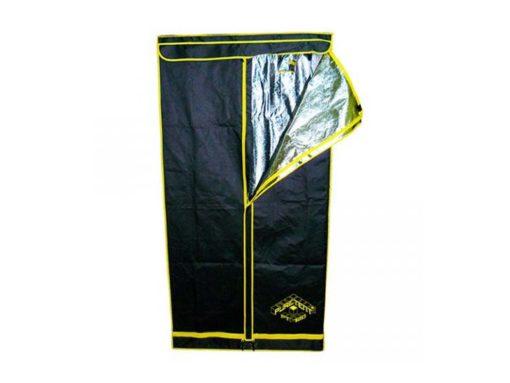 Grow Box Pure Tent 100x100x200cm-0