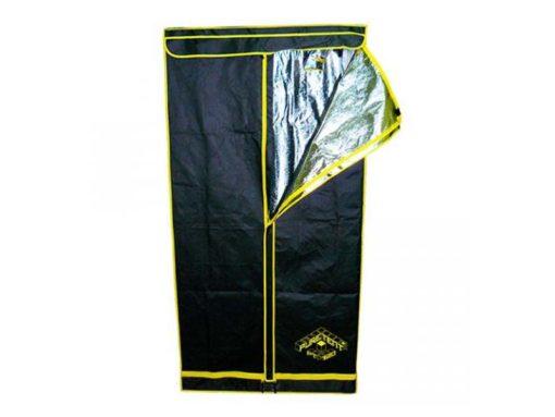 Grow Box Pure Tent 120x120x200cm-0