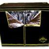 Grow Box Pure Tent 240x120x200cm-0