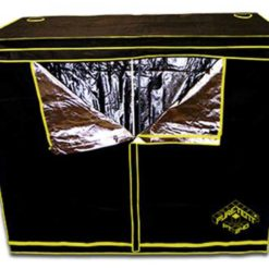 Grow Box Pure Tent 240x120x200cm-0