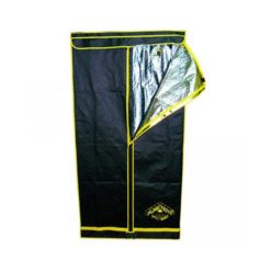 Grow Box Pure Tent 80x80x180cm-0