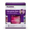 Top Grow Box Plagron 100% Terra-0