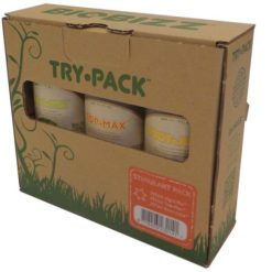 Bio Bizz TryPack Stimulant-0