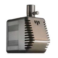 Pompa immersione 1700-0