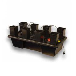 Atami Wilma System Mini 8 vasi 1.65L-0