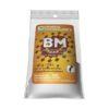 BM Bioponic Mix 100g-0
