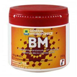 BM Bioponic Mix 250g-0