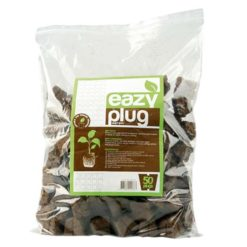 Eazy Plug 50pz-0