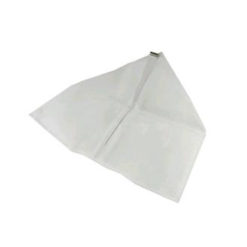 Piramide ricambio Ice washer-0