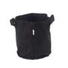 Pure Pot 11.4L Vaso in tessuto-0
