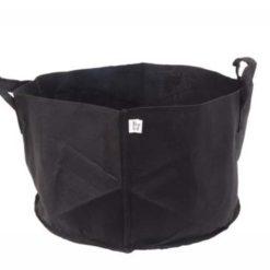 Pure Pot 75.7L Vaso in tessuto-0