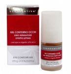 Gel contorno occhi 15ml-0