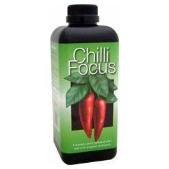 Chilli Focus 1L fertilizzante per peperoncino-0