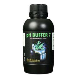 Soluzione calibrante pH 7 250ml-0