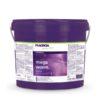 Plagron Humus di lombrico 5L-0
