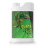 Advanced Nutrients Iguana Juice Grow 1L-0