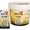 Aptus All-in-One Pellet-0
