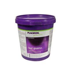 Bat Guano Plagron 1L-0