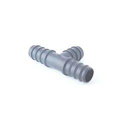 Pezzo a T per tubo PE da 25mm-0