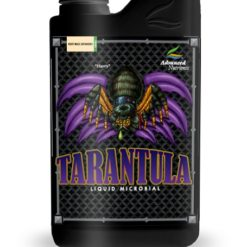 Advanced Nutrients Tarantula 1L-0