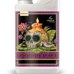Advanced Nutrients Voodoo Juice 1L-0