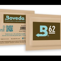 B62 Boveda 62% 60g Umidità Costante-0
