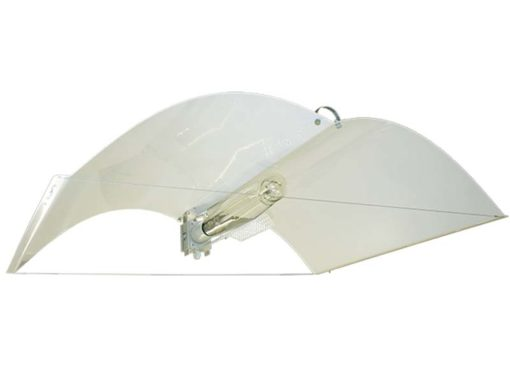 Adjust A Wings Defender White Large-0